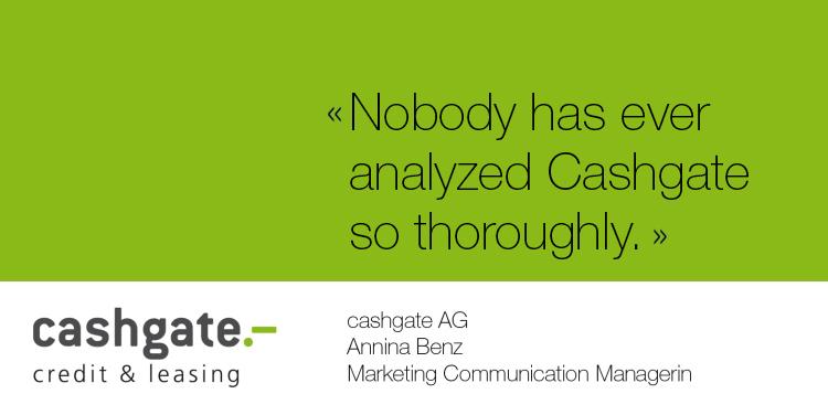slide_cashgate_eng